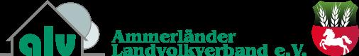 Ammerländer Landvolkverband e.V. Logo